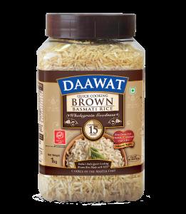 daawat-brown-basmati-rice-colombia