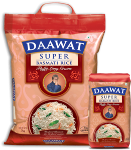 daawat-super-basmati-rice