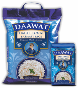 daawat-traditional-basmati-rice-colombia