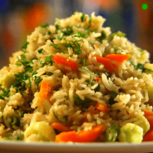 brown-rice-pulao-recipe