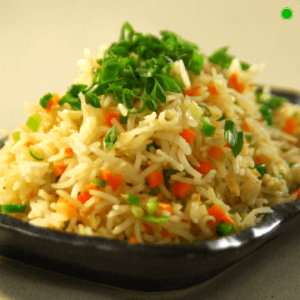 fried-rice-recipe